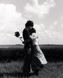 Abrazo ...